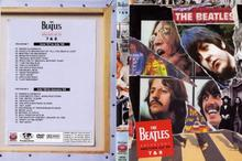 The Beatles collection 3 cd´s dobles
